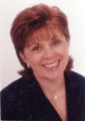 Photo of Pam Murray
